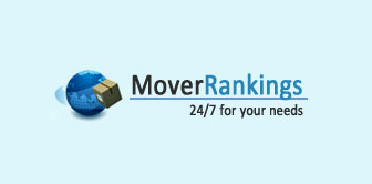 Mover Rankings