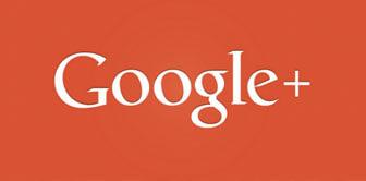 Review Google Pluse